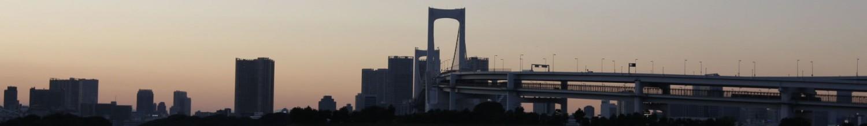東京一人暮らし.com